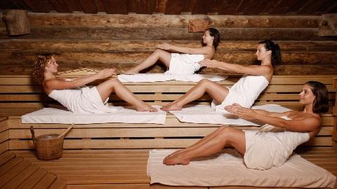 Savna joga