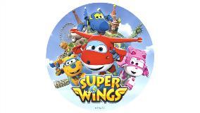 Super-krila